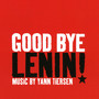 Yann Tiersen &ndash; Good bye Lenin