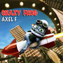 Crazy Frog &ndash; Axel F