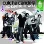 Culcha Candela – Schoene Neue Welt