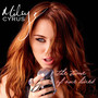 Miley cyrus – The Time of Our Lives