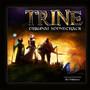 Ari Pulkkinen – Trine OST