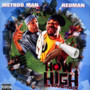 street life – How High: The Soundtrack