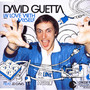 David Guetta &ndash; In Love With Myself