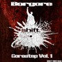 Borgore – Gorestep Volume 1