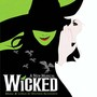 WiCKED Original Broadway Cast – WiCKED