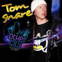 tom snare – Other City