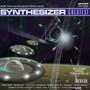 Jan Hammer – Synthesizer Greatest
