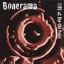 Bonerama – Live At The Old Point