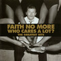 Faith No More – Who Cares a Lot: Greatest Hits Disc 2