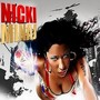 Nicki Minaj – Super Snatch