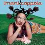 Imani Coppola – Chupacabra