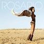 rosario – Rosario