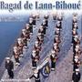 Bagad De Lann Bihoué – Ar mor Divent