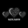 Electric Valentine – Friends With Benefits EP