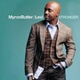 Myron Butler & Levi Stronger