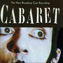 Alan Cumming – Cabaret: The New Broadway Cast Recording