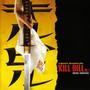 Santa Esmeralda – Kill Bill, Vol. 1