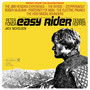 The Byrds – Easy Rider