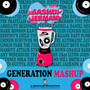 Mashup-Germany – Generation Mashup