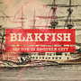 Blakfish – See You In Another City