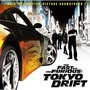 DJ Shadow feat. Mos Def – The Fast And The Furious: Tokyo Drift