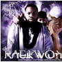 Raekwon – Only Built 4 For Cuban Linx II