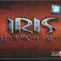 Iris – Maxima