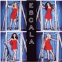 Escala Feat. Slash – Escala