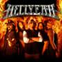 Hellyeah – hell yeah