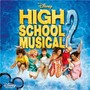 Troy and Gabriella – High School Musical 2