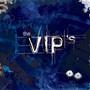 The VIPS – 2