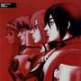 Hideaki Kobayashi – Phantasy Star Online OST