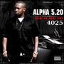 Alpha 5.20 – 4025 Quoi De Neuf PD