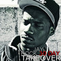 Jay Rock – 30 Day Takeover