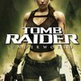 Colin O'Malley Tomb Raider Underworld Deluxe Edition