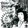 Oliver Koletzki feat. Fran – Hypnotized