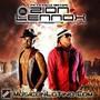 Zion & Lennox – Pa La Calle Mixtape