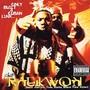 Raekwon – only built for cuban linx