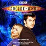 Neil Hannon – Doctor Who