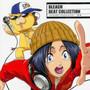 Kouki Miyata, Mitsuaki Madono – BLEACH BEAT COLLECTION -HANATARO YAMADA & KON-
