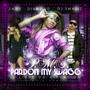 Diamond – P.ardon M.y S.wagg Mixtape