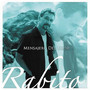Rabito – Mensajero de Amor