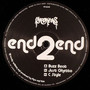 Crookers – End 2 End