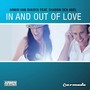 Armin van Buuren feat. Sharon den Adel – In And Out Of Love