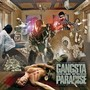 Tony Yayo – Gangsta Paradise