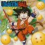 Dragon Ball Z – DragonBall Z