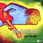 Gat tan day – Dam cuoi chuot