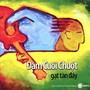 Dam cuoi chuot