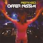 offer nissim – Remixed