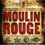 Moulin Rouge OST – Moulin Rouge OST